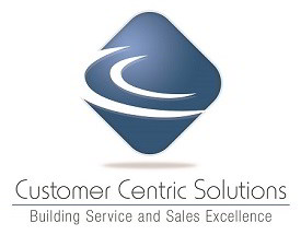 Customer Centric Solutions