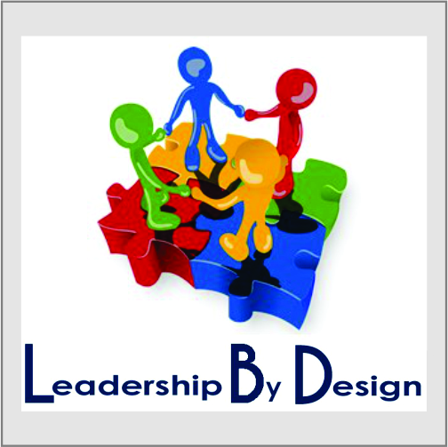 LeadershipByDesign