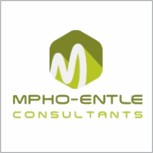 Mpho-Entle Consultants