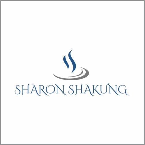 Sharon Shakung & Associates