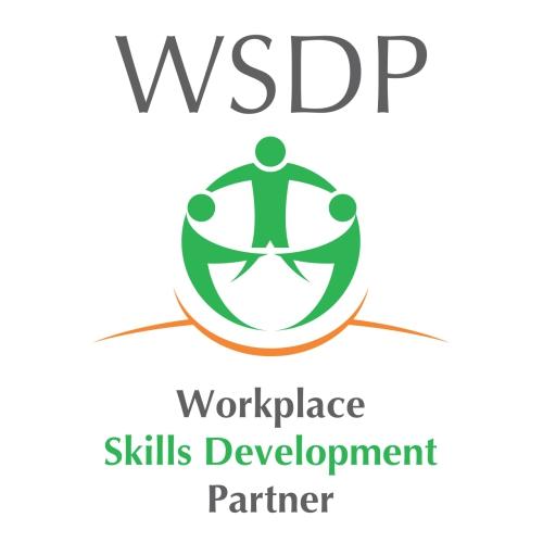 Wokplace Skills Development Partner