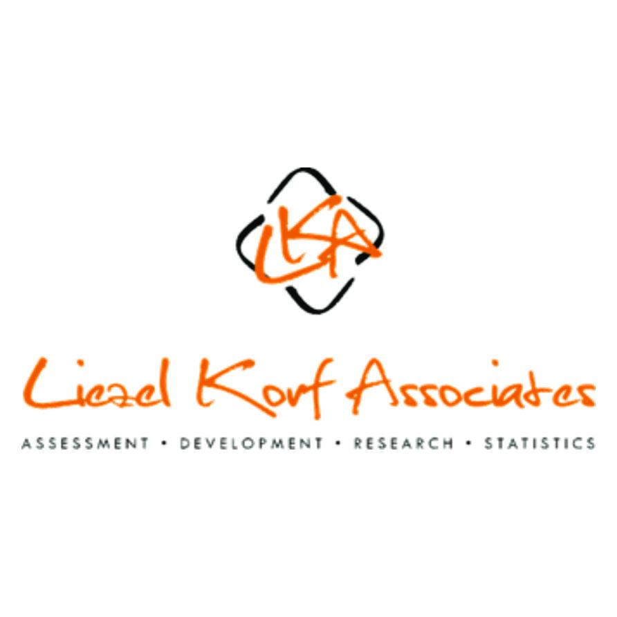 Liezel Korf Associates