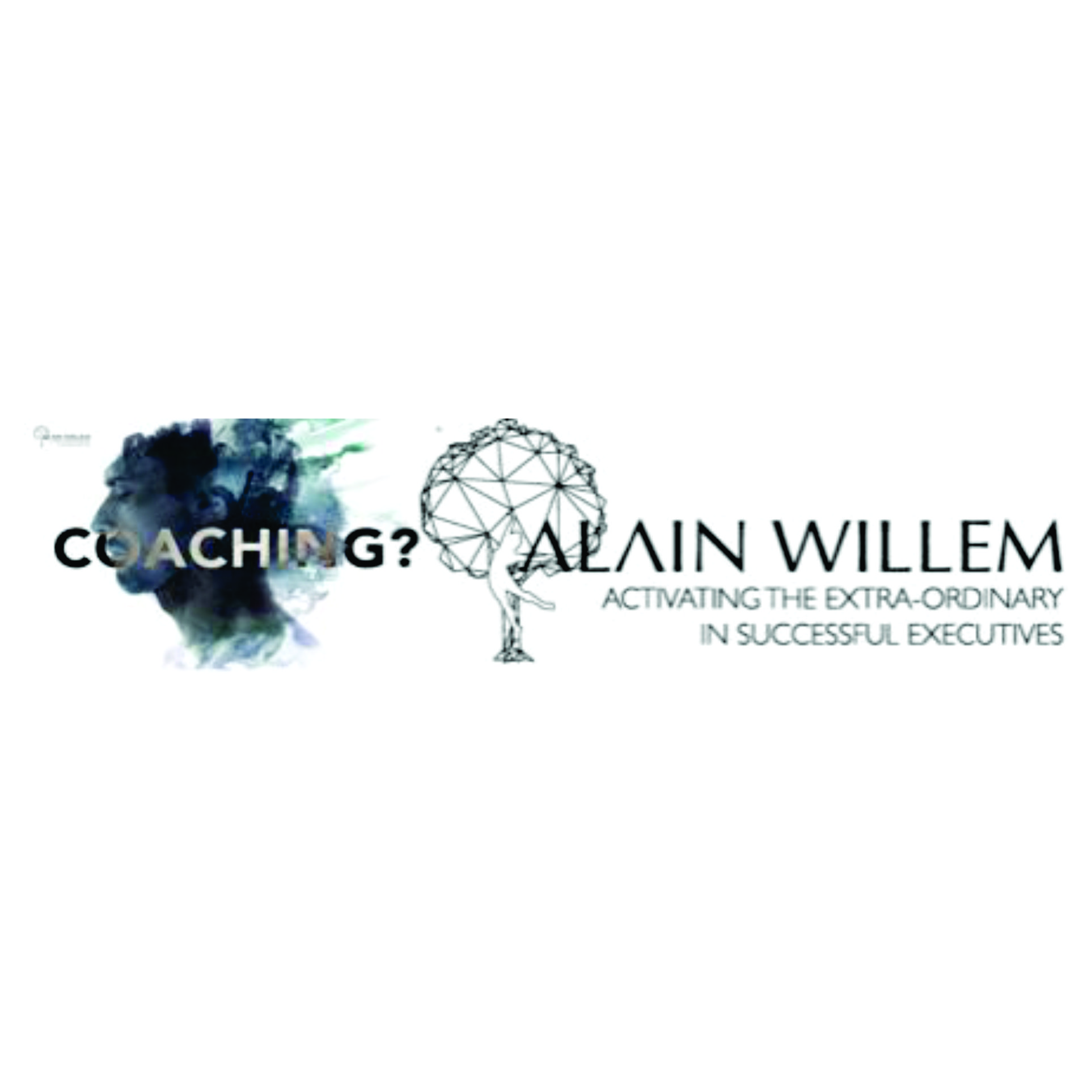 Alain Willem